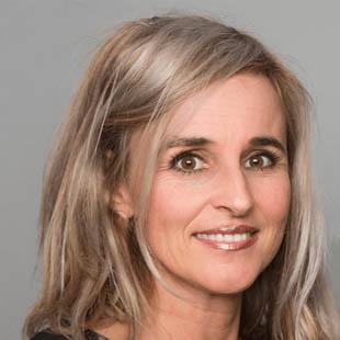 Kathy Simard